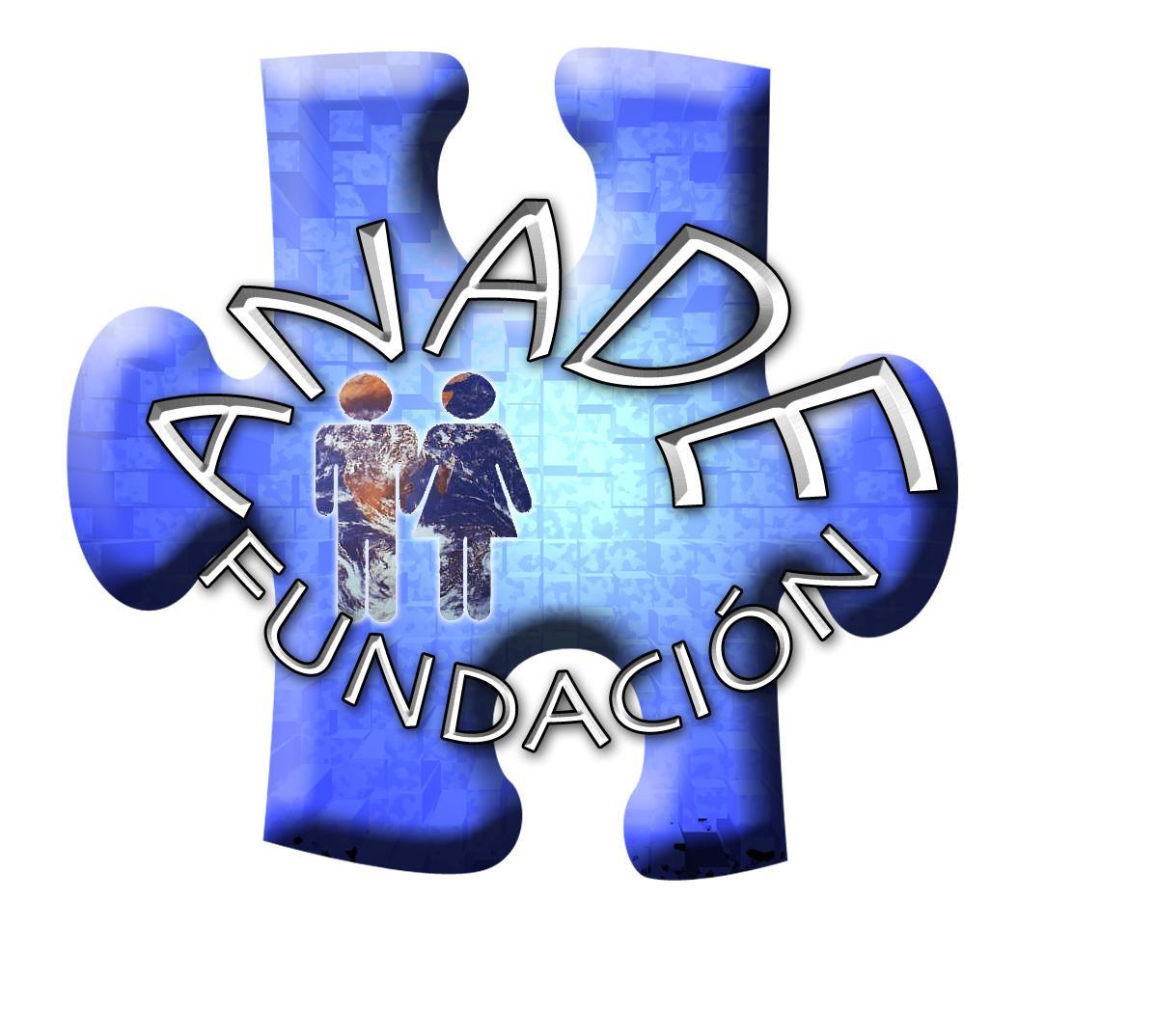 Fundacion Anade